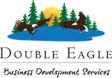 Double Eagle Consulting |-Business Development Services